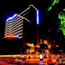 桔子水晶酒店(蘇州中山北路店)