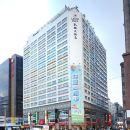 台北凱撒大飯店