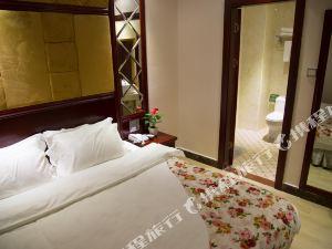 廣州湘天大酒店(Xiangtian Hotel)
