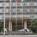 君豪陽光酒店(遂寧濱江店)
