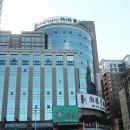 格林豪泰酒店(東莞厚街店)(GreenTree Inn (Dongguan Houjie))
