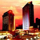 常州大酒店