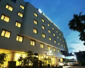 濟州琥珀酒店