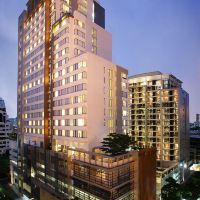 曼谷艾塔斯酒店酒店預訂