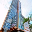 曼谷艾塔斯隆披尼酒店(AETAS Lumpini Bangkok)
