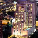 曼谷皇家大酒店(Majestic Grande Hotel Bangkok)