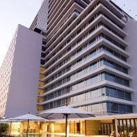 曼谷易思庭酒店酒店預訂