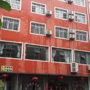 廣水金蘭灣商務賓館