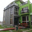 澎湖海灣灣民宿(Hioneone Hostel)
