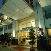 新北新店矽谷溫泉會館