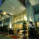 新北新店矽谷溫泉會館(New Taipei Hot Spring Hotel)