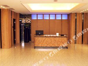 桃園蜜月世紀大飯店(Cenetury hotel taoyuan)