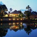 象島盛泰樂熱帶雨林度假村(Centara Koh Chang Tropicana Resort)