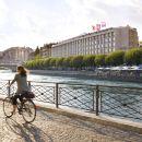 日內瓦文華東方酒店(Mandarin Oriental, Geneva)