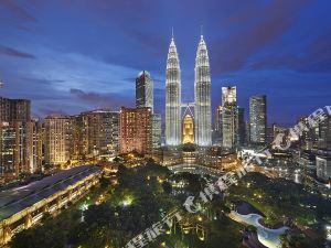 吉隆坡文華東方酒店(Mandarin Oriental Kuala Lumpur)