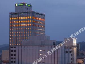 金澤之空全日空假日酒店(Holiday Inn Ana Kanazawa Sky)