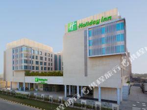 新德里國際機場假日酒店(Holiday Inn NEW DELHI INT''L AIRPORT)