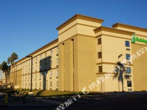 北鳳凰城戴斯酒店(Holiday Inn North Phoenix)