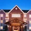埃德蒙頓西部宿之橋套房酒店(Staybridge Suites West Edmonton)