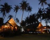 蘭卡威邦塔渡假村