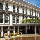 薩瓦蒂芭東渡假村酒店(Sawaddi Patong Resort & Spa)