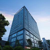 雅園塘朗酒店(深圳北站店)酒店預訂
