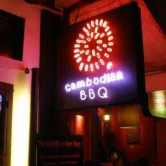 Cambodian BBQ Restaurant User Photo