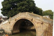 登云桥-泰顺-137****4573