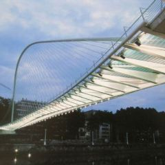 沃蘭汀步行橋用戶圖片