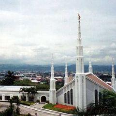 필리핀 문화센터 여행 사진