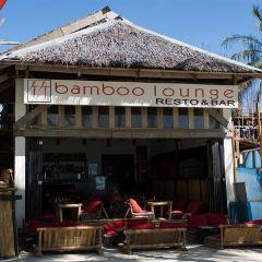 Bamboo Lounge User Photo