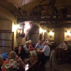 Restaurace Mlejnice User Photo