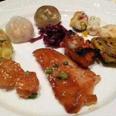 Ritz-Carlton Xiang Yi Restaurant User Photo