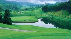 天下第一城高尔夫俱乐部-廊坊-东西南北游