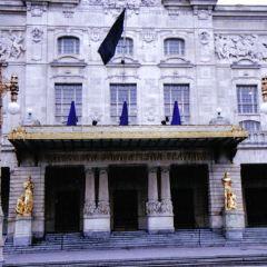 Royal Swedish Opera User Photo