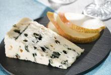 里昂美食图片-里昂乳酪