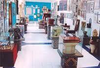 Nevsehir Museum User Photo
