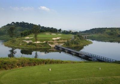 重慶上邦高爾夫俱樂部