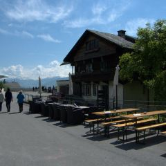 Nordpark User Photo