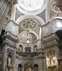 Iglesia del Sagrario User Photo