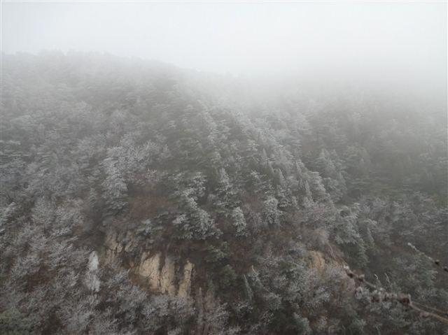 博山開元溶洞