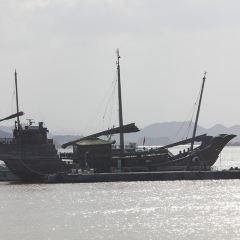 碼頭南天門景區用戶圖片