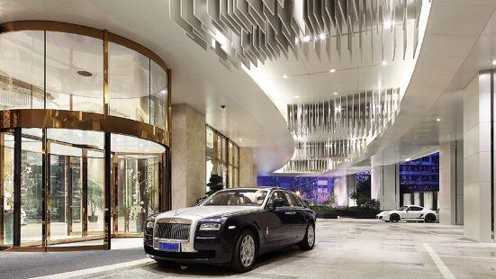 Yi Pin Tang (Ming Yu Hao Ya Hotel)