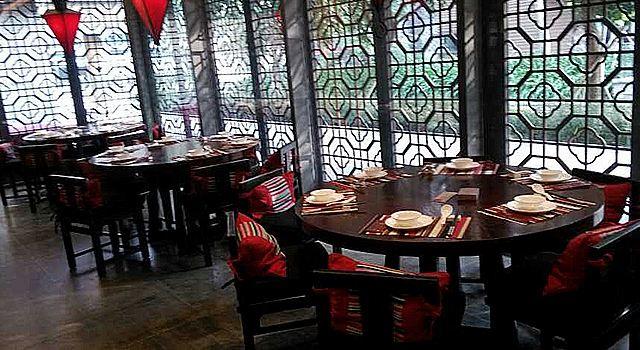 Yang Jin Ma Huan Xi Yunnan Cai3