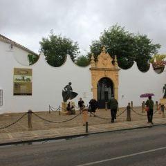 El Cartujano User Photo
