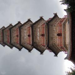 Guifengta User Photo