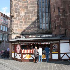 Handwerkerhof User Photo