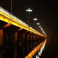 Xiaobudong Xiangjiao Sluice User Photo
