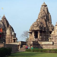 Pandra Shivalaya User Photo