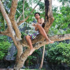 Pinagbuyutan Island User Photo